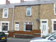 2 bedroom Terraced property to rent in Sugley Street, Lemington