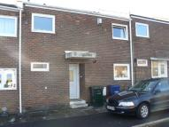 3 bedroom Terraced property to rent in Gofton Walk, West Denton
