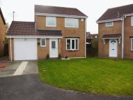 3 bedroom Detached home in Oulton Close, Meadow Rise