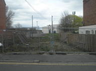 Shotton Land for sale