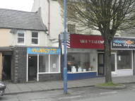 property for sale in High Street, Bala