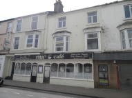 property for sale in Queen Street, Rhyl