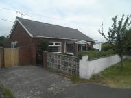 2 bedroom Detached Bungalow in Brynford Hill, Holywell
