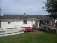 3 bed Detached Bungalow for sale in Daytona Drive, Auction...