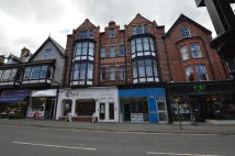 property for sale in Conway Road, Colwyn Bay