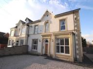 2 bed Flat for sale in Brighton Road, Rhyl