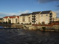 Apartment to rent in Scott Lane, Wetherby...