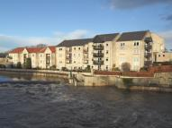 The Old Mill Wetherby Apartment to rent