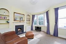 2 bedroom Maisonette to rent in Stephendale Road, Fulham...