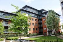 2 bed Flat to rent in Devonshire House, Putney...
