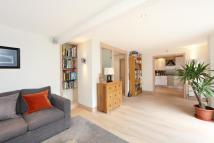 4 bedroom Town House to rent in Palace Mews, Fulham, SW6