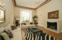 4 bedroom Maisonette to rent in Pembridge Gardens, London