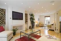3 bed house to rent in Kensington Court Place...