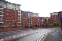 Apartment in Pinsent, Millsands, S3