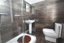 1 bed Apartment to rent in Penton Street...