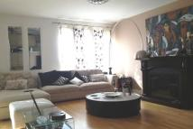 Apartment to rent in Redgrave, Millsands...