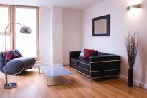 1 bed Apartment in Fulcrum, Furnival Street...