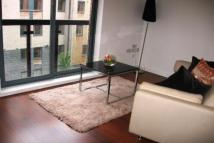 Apartment to rent in Q4, Upper Allen Street...