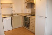 2 bed Apartment to rent in Coode House, Millsands...