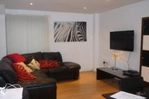 2 bedroom Apartment in Metis, Scotland Street...