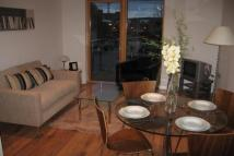 Apartment to rent in Shire House...