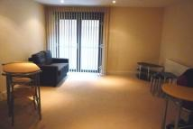 Apartment to rent in AG1, Furnival Street...