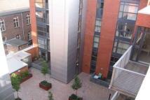 1 bedroom Apartment in Smithfields...