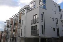 Apartment to rent in Base, Trafalgar Street...