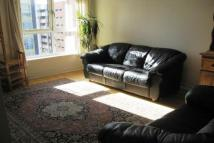 2 bedroom Apartment to rent in Cracknell...