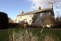 3 bedroom Cottage to rent in Hall Cottage, Baulk Lane...