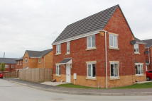 3 bed home to rent in Croft House Way...