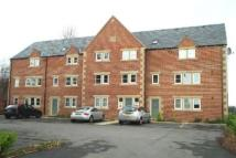 Brampton Court Apartment to rent