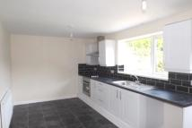 3 bed property in Newbold Road...