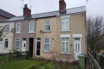 2 bed property to rent in Derby Road, Chesterfield...