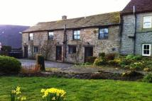 4 bedroom Barn Conversion to rent in Bretton Barn, Foolow...