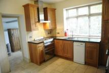 Cottage to rent in Mill Cottage Mill Street...