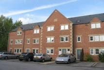 Apartment to rent in Brampton Court, Old Road...