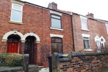 Terraced house to rent in Princess Street...