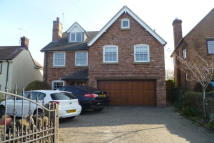 6 bed home to rent in Valley Road, Barlow...