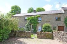 3 bedroom Cottage in Dairy Cottage...