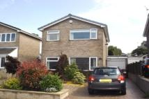3 bed home in Ashford Road...
