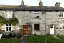 1 bedroom Cottage in Elderbank, Hugh Lane...