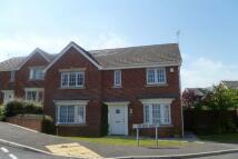 4 bedroom home in Wilden Croft, Brimington...