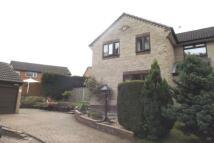 Craglands Grove semi detached house to rent