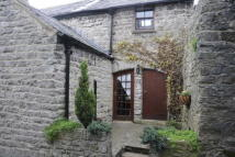 The Barn Cottage to rent