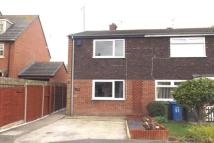2 bed house to rent in Hartfield Close, Hasland...