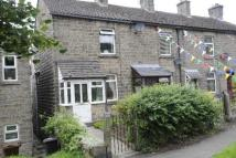 Terraced house to rent in 1 School Row...