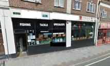 Commercial Property for sale in Commercial Property for...