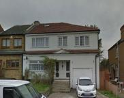 semi detached house for sale in Main Road, Hextable