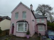 5 bed Character Property in Victoria Hill Road...